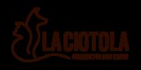 laciotola
